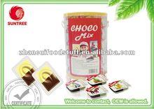 لطيفة المذاق الشوكولاته جام