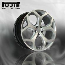 Replica Alloy Wheel for BMW