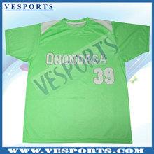 Performance T Shirts Custom Sports Shooting Shirts