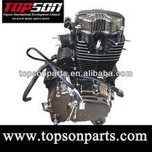 For Honda Cg125 Motorcycle Engine