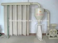 ISo, CE certification Top sale bone mill to fine 100-6000 mesh