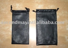 Leather Packaging Bags 2013