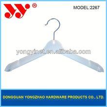 Cheapest!!satin kids hangers beauty