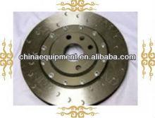 sale go kart/iso brake disc/customized parts