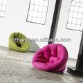 2013 novo design confortável baratosikea cadeira do ovo para a venda