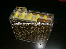 150Ah solar lifepo4 battery/3.2v lifepo4 battery/3.2v 150Ah solar battery