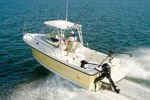 Boat. Motor Boat. Fishing Boat