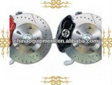 go kart spare parts/off road go kart/320mm brake disc