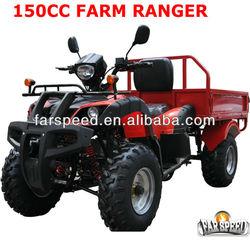 utility utv 150cc ATV