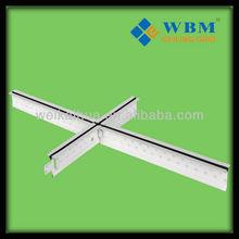plastic rebar spacers/Ceiling grid wire/suspension ceiling grid