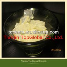 Hot sale of 2402 phenolic resin for rubber grade