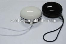 portable recharge gift TF/FM radio/Bluetooth USB mini speaker