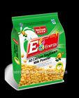 E8 Energy AD Ca Soy Milk Powder