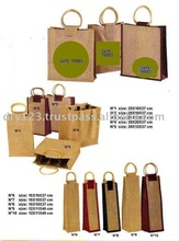 ( Super Deal) ideal gift for promotion of wine brand
