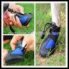 Hot Sale JML Waterproof Neoprene Dog Rain Boots ,Waterproof Dog Rain Boots,Winter Boots,Paw protecter,Pet Products,x2802