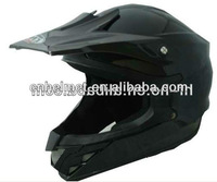 crash helmet smtk-302
