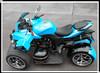EEC 250CC ATV /Dune buggy /European style
