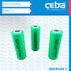 CEBA ni-mh nickel metal hydride rechargeable battery AA 2700mAh 1.2V high quality