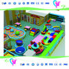 A-04501 Thrill!2013 best quality indoor playground for sale