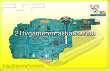 TA082 Mainboard/motherboard For PSP1000