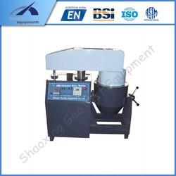 AMM-15H asphalt mixing machine /asphalt mixing plant