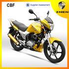 ZNEN 150CC 200CC 250CC new racing motorcycle--CBF 250CC