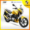 ZNEN 150CC 200CC 250CC new racing motorcycle--CBF 250CC