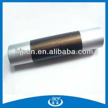 Metal Mechanical Pencil In Cute Pencil Case