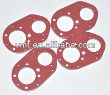 a380 aluminum die cast motorcycle parts wholesale