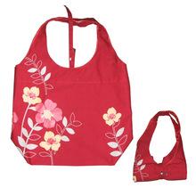 Cotton Bag,Cotton Shopping Bag,Foldable Shopping Bag