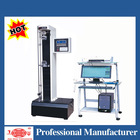 Digital Display Electronic Universal Tensile Testing Machine, Test Equipment, Electronic Machine(JQ-8650)