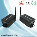Wireless 2.4g DMX-Signal Konverter( übertragen- Empfangen)