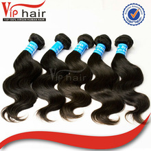 Stylish Victoria Secret Top Model Virgin Human Hair