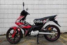 NEW EEC super moped 50cc cub motorcycle,cheap EEC mini cub motorbike