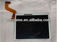 LCD screen for nintendo dsi console
