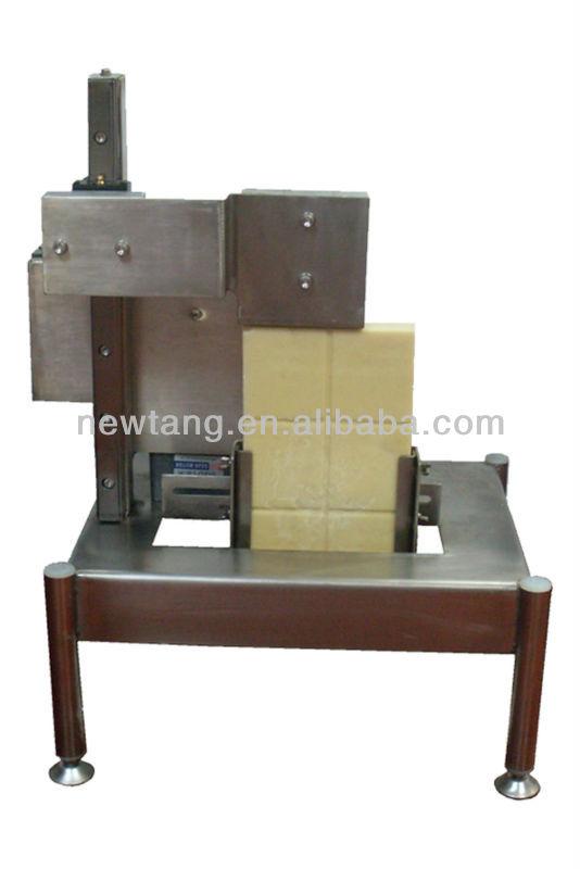 chocolate machine maker