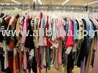 Women's clothing made to order