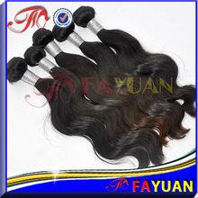 Wholesale Unprocessed Remy Hair Extension
