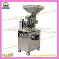 Uso doméstico máquina de moagem de arroz máquina de moagem de grãos máquina de moagem de alimentos