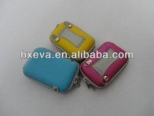 Hot sell EVA camera packaging case