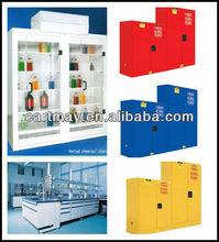 flammable cabinets / acid & corrosive storage cabinets