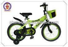 "16"" Bikes Children's Bicycle"