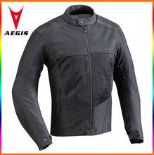 black racing jacket with waist band,kids racing jackets