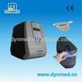 توقف التنفس أثناء النوم cpap الأجهزة d-cpap820 الجهاز مع تسجيل البيانات