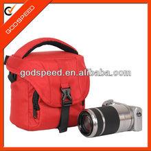 latest Ladies colorful camera Fashion Bag/Handbag