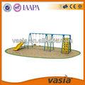 Vs-3231d multi doble swing para adultos del bebé swing