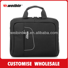 2013 hot sell 14 inch dell laptop bag WB-x1