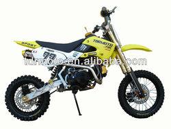 KLX 150cc high performance pit bike/dirt bike/KLX motocross