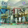 Air Classifier Superfine Impact Mill