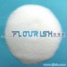 Sodium chloride 99.5% 99% - 100.5%